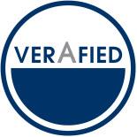 Verafied2