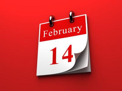 Valentines-day.s600x600